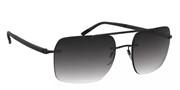 Compre ou amplie a imagem do modelo Silhouette 8708SunC2-9040.