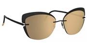 Compre ou amplie a imagem do modelo Silhouette AccentShades8166-9140.