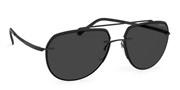 Compre ou amplie a imagem do modelo Silhouette AccentShades8719-9040.
