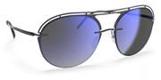 Compre ou amplie a imagem do modelo Silhouette AccentShades8724-9340.