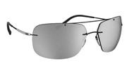 Compre ou amplie a imagem do modelo Silhouette ActiveAdventurer8706-9340.