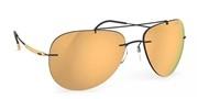 Compre ou amplie a imagem do modelo Silhouette Adventurer8176-9040.