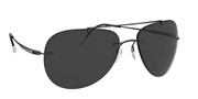 Compre ou amplie a imagem do modelo Silhouette Adventurer8176-9140.