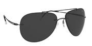 Compre ou amplie a imagem do modelo Silhouette Adventurer8721-9040.