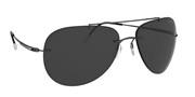Compre ou amplie a imagem do modelo Silhouette Adventurer8721-9140.