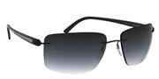 Compre ou amplie a imagem do modelo Silhouette CarbonT18722-9140.