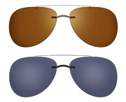 Compre ou amplie a imagem do modelo Silhouette CLIPON509001.