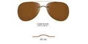 Compre ou amplie a imagem do modelo Silhouette CLIPON50901-B30102.