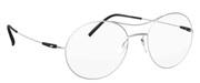 Compre ou amplie a imagem do modelo Silhouette DYNAMICS-COLORWAVE-FILLRIM-5508-7000.