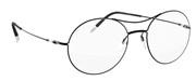 Compre ou amplie a imagem do modelo Silhouette DYNAMICS-COLORWAVE-FILLRIM-5508-9140.