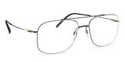 Compre ou amplie a imagem do modelo Silhouette DynamicsColorwaveFullrim5525-9440.