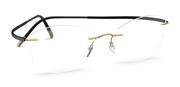 Compre ou amplie a imagem do modelo Silhouette EssenceEV-7630.