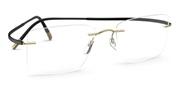 Compre ou amplie a imagem do modelo Silhouette EssenceFK-7630.