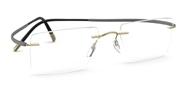 Compre ou amplie a imagem do modelo Silhouette EssenceGN-7630.