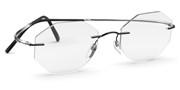 Compre ou amplie a imagem do modelo Silhouette EssenceGQ-9040.