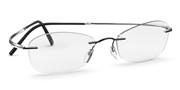 Compre ou amplie a imagem do modelo Silhouette EssenceGS-9040.