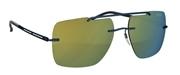 Compre ou amplie a imagem do modelo Silhouette EXPLORER-8674-6240.