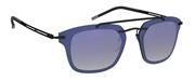 Compre ou amplie a imagem do modelo Silhouette EXPLORER-LINE-EXTENSION-8690-6255.