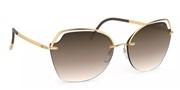 Compre ou amplie a imagem do modelo Silhouette GoldenGate8169-7520.