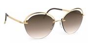 Compre ou amplie a imagem do modelo Silhouette GoldenGate8170-7520.