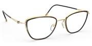 Compre ou amplie a imagem do modelo Silhouette LiteDuetFullrim4555-9230.
