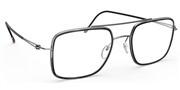 Compre ou amplie a imagem do modelo Silhouette LiteDuetFullrim5544-9160.