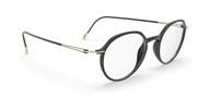 Compre ou amplie a imagem do modelo Silhouette LiteSpirit2925-9020.