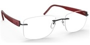 Compre ou amplie a imagem do modelo Silhouette SivistaBS-9040.