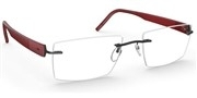 Compre ou amplie a imagem do modelo Silhouette SivistaCL-9040.