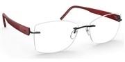 Compre ou amplie a imagem do modelo Silhouette SivistaGR-9040.