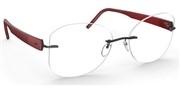 Compre ou amplie a imagem do modelo Silhouette SivistaJZ-9040.
