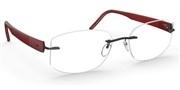 Compre ou amplie a imagem do modelo Silhouette SivistaKC-9040.