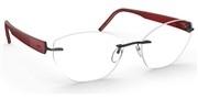 Compre ou amplie a imagem do modelo Silhouette SivistaKI-9040.