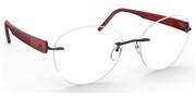 Compre ou amplie a imagem do modelo Silhouette SivistaKJ-9040.
