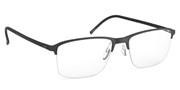 Compre ou amplie a imagem do modelo Silhouette SPXIllusionNylor2913-9110.