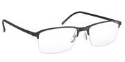 Compre ou amplie a imagem do modelo Silhouette SPXIllusionNylor2914-9110.