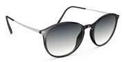 Compre ou amplie a imagem do modelo Silhouette SunLite-4079-9000.