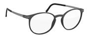 Compre ou amplie a imagem do modelo Silhouette TITAN-ACCENT-FULLRIM-2906-9060.