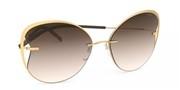 Compre ou amplie a imagem do modelo Silhouette TitanAccentShades8173-7530.