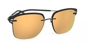 Compre ou amplie a imagem do modelo Silhouette TitanAccentShades8718-9140.
