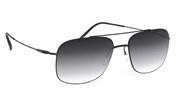 Compre ou amplie a imagem do modelo Silhouette TitanBreeze8716-9040.