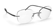 Compre ou amplie a imagem do modelo Silhouette TitanDynamicsContour5540CT-9040.