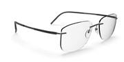 Compre ou amplie a imagem do modelo Silhouette TitanDynamicsContour5540JF-9040.