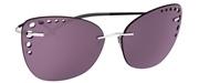 Compre ou amplie a imagem do modelo Silhouette TMA-ICON-8157-6223.