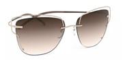 Compre ou amplie a imagem do modelo Silhouette TMAAtwire8162-8540.