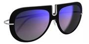 Compre ou amplie a imagem do modelo Silhouette TMAFutura4077-9060.