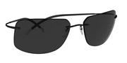 Compre ou amplie a imagem do modelo Silhouette TMAIcon8698-9140.