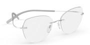Compre ou amplie a imagem do modelo Silhouette TMAIconGoldEdition5538IH-7000.