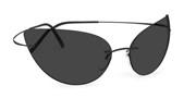 Compre ou amplie a imagem do modelo Silhouette TMATheMustCollection8168-9040.
