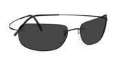 Compre ou amplie a imagem do modelo Silhouette TMATheMustCollection8713-9040.